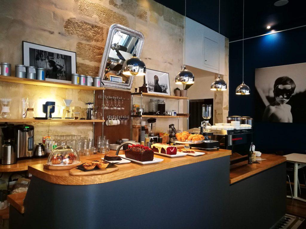 cafe bordeaux